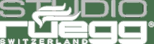 Studio Rüegg Logo